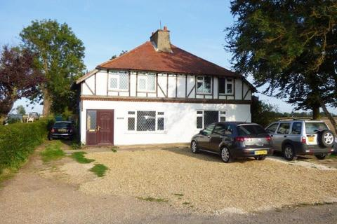 3 bedroom cottage for sale - Whaplode Drove