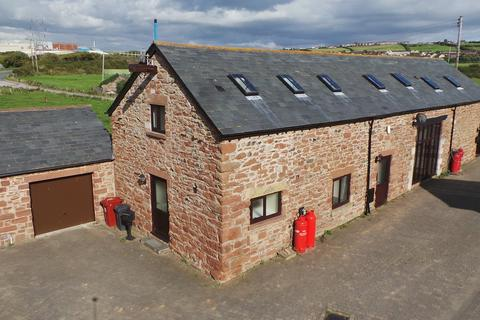 3 bedroom barn conversion for sale - Number 2 Kimberley Court, , Bank Lane, Barrow-in-Furness. LA14 4QY
