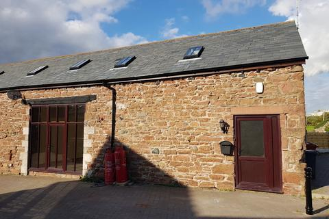 3 bedroom barn conversion for sale - Number 1 Kimberley Court, Bank Lane, Barrow-in-Furness LA14 4QY