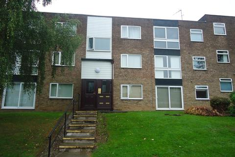 2 bedroom flat for sale - Baguley Crescent, Middleton