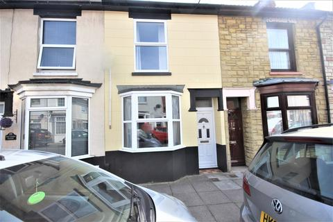 2 bedroom terraced house for sale - Strode Road, Portsmouth