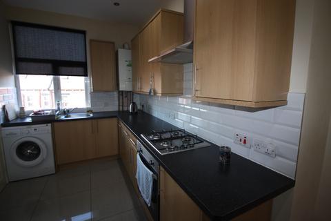 1 bedroom apartment to rent -  Roundhay Road,  Leeds, LS8