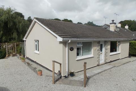 2 bedroom cottage to rent - Gweek, Helston