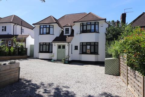 5 bedroom detached house for sale - Goddington Lane, Orpington