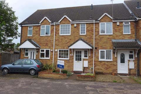 Property To Rent Suffolk Norfolk No Agent Fees