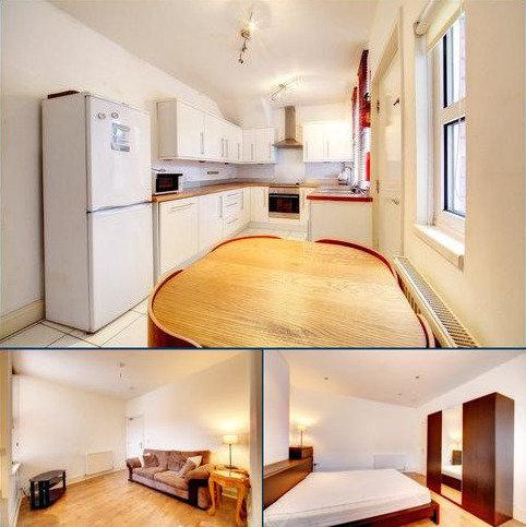 2 bedroom apartment to rent - Newlands Road, High West Jesmond, NE2