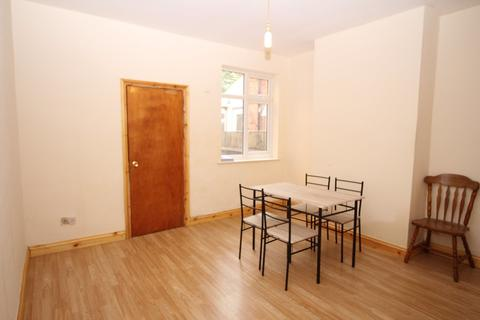 4 bedroom house share to rent - Fawdry Street, Wolverhampton