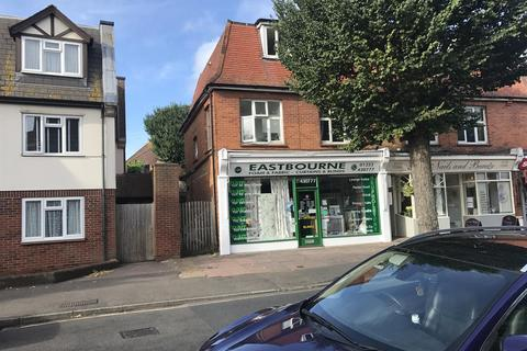 1 bedroom flat to rent - Green Street