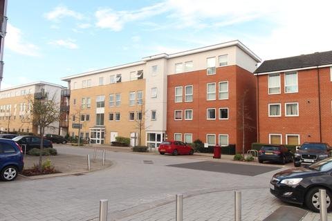 2 bedroom flat for sale - Drake Way, Reading