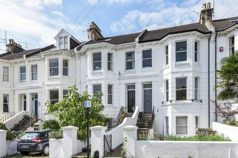 5 bedroom house for sale - Clermont Terrace, Brighton, BN1