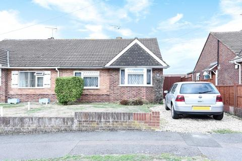 2 bedroom bungalow for sale - Winton Road, Reading, RG2