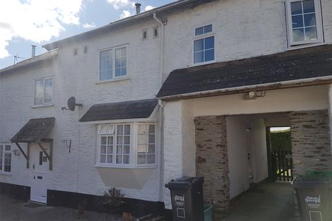 2 bedroom house to rent - West Ford, Ash Mill
