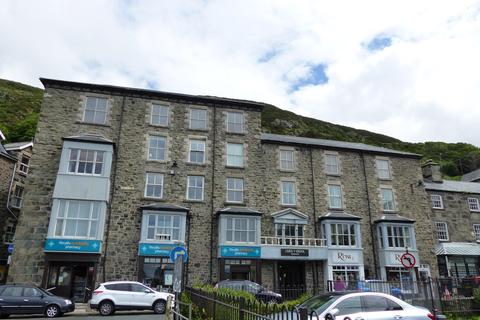 2 bedroom apartment for sale - Apt 7 Cors Y Gedol, Barmouth, LL42 1DP