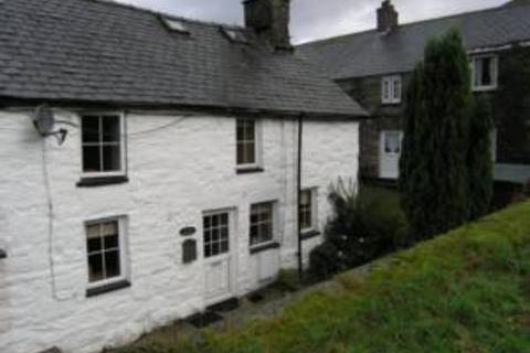 2 bedroom cottage for sale - 2 Gorffwysfa, Mallwyd, SY20 9HJ