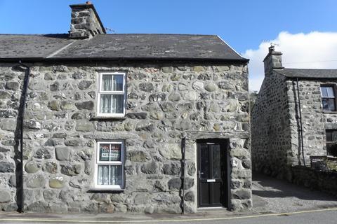 2 bedroom cottage for sale - Glasfor, Llwyngwril, LL37 2JX