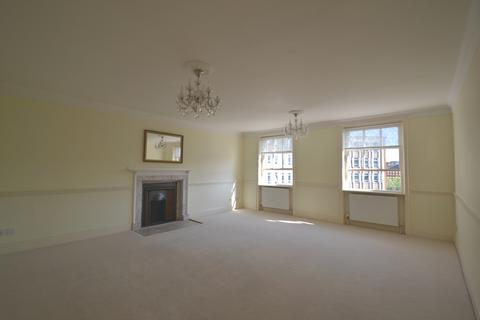 2 bedroom apartment to rent - Surrey Street, Norwich NR1