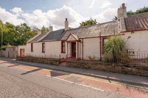 2 bedroom cottage for sale - 164 Old Dalkeith Road, Little France, EH16 4SX
