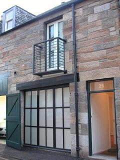 2 bedroom flat to rent - Dewar Place Lane, Edinburgh, EH3