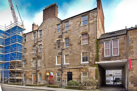 1 bedroom flat to rent - Grove Street, Edinburgh, EH3