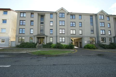 2 bedroom flat to rent - Great Northern Road, Woodside, Aberdeen, AB24 2BX