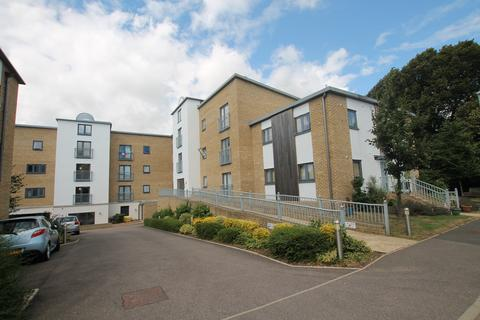 2 bedroom apartment for sale - Tower Road, Felixstowe IP11