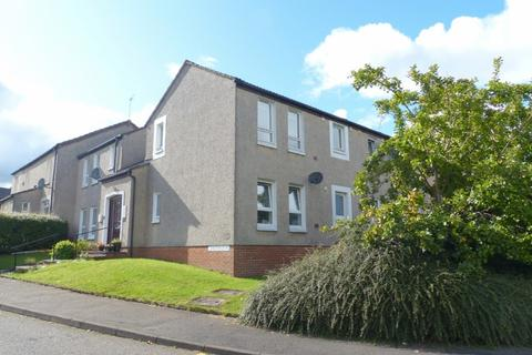 Studio to rent - Craigton Drive, Newton Mearns, East Renfrewshire, G77 6RD