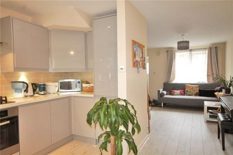 2 bedroom end of terrace house for sale - Primary Court, Cambridge, CB4