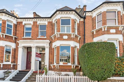 5 bedroom terraced house for sale - Malfort Road, Camberwell