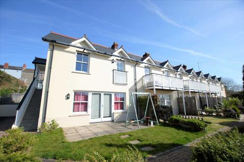 2 bedroom apartment for sale - Apartment 16, Tudor House