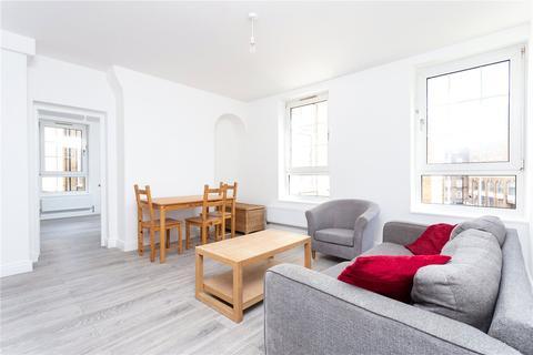 1 bedroom flat to rent - Jackman House, Watts Street, London, E1W
