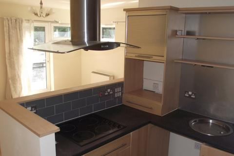 2 bedroom apartment to rent - Spencers Wood, Bolton