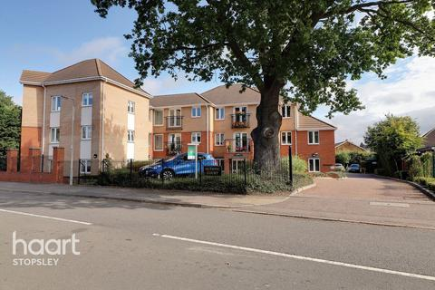 2 bedroom flat for sale - Cannon Lane, Luton