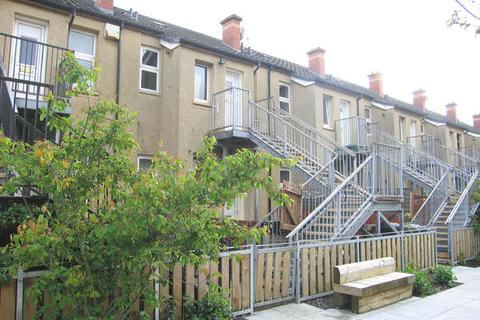 2 bedroom flat for sale - 6 Richmond Street, Clydebank, G81 1RF