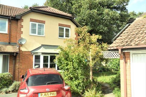 3 bedroom semi-detached house for sale - juniper Close, Whitehill GU35