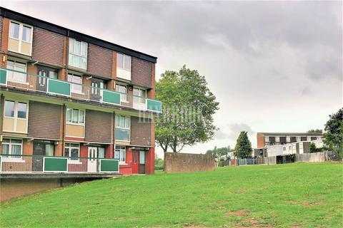 2 bedroom maisonette for sale - White Thorns Close, Batemoor, Sheffield