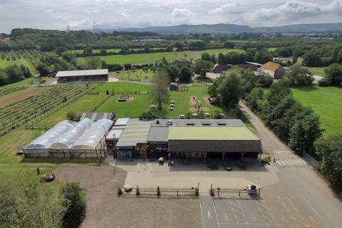 Farm for sale - Stone Cross, Pevensey BN24
