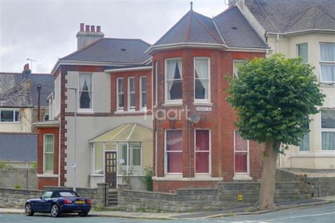 1 bedroom flat to rent - Kingsley Road Plymouth PL4