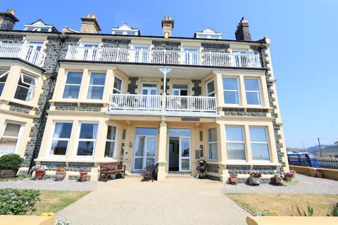 1 bedroom flat for sale - 6 Tremenlli, Tywyn, Gwynedd LL36