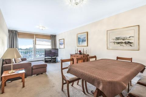 2 bedroom apartment to rent - St Johns Wood Park, London NW8, NW8