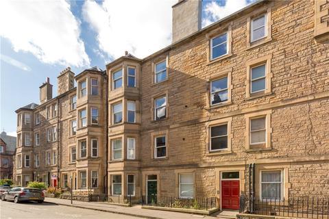 1 bedroom flat for sale - Montpelier, Edinburgh, Midlothian, EH10