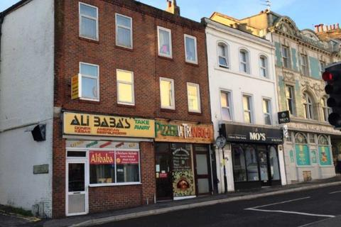 Property for sale - Commercial Road, Bournemouth