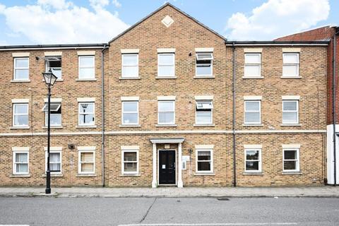 2 bedroom apartment to rent - Aylesbury, Buckinghamshire, HP19