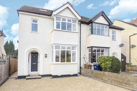 4 bedroom house to rent - Headington, 4 bed HMO, OX3
