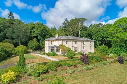 9 bedroom detached house for sale - Polbathic, Nr. Torpoint, Cornwall