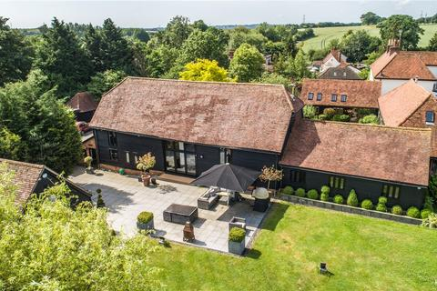 5 bedroom equestrian facility for sale - Fiddlers Hamlet, Epping, Essex, CM16