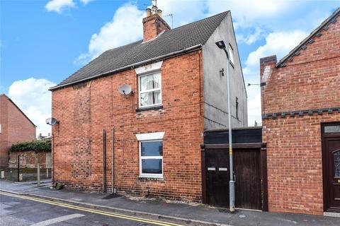 1 bedroom flat for sale - George Street, Grantham, NG31