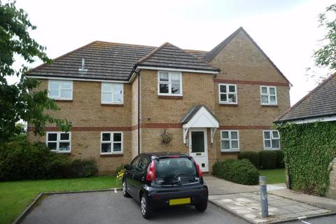 2 bedroom flat to rent - Mill View Court, Roxwell, CHELMSFORD, Essex