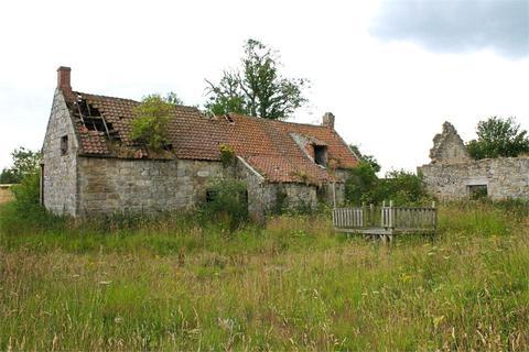 Land for sale - Lowick South Steads, Lowick, Berwick upon Tweed, TD15 2PE