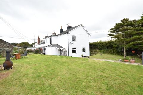 4 bedroom house for sale - Berry Down, Combe Martin