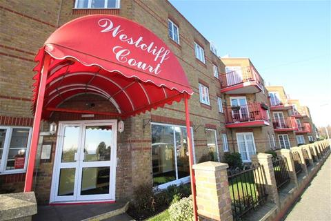 1 bedroom flat for sale - Edith Road, Clacton on Sea